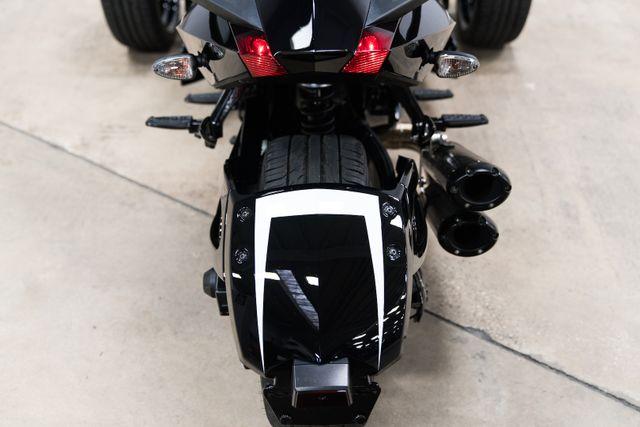 2012 Can-Am Spyder RS Orlando, FL 15