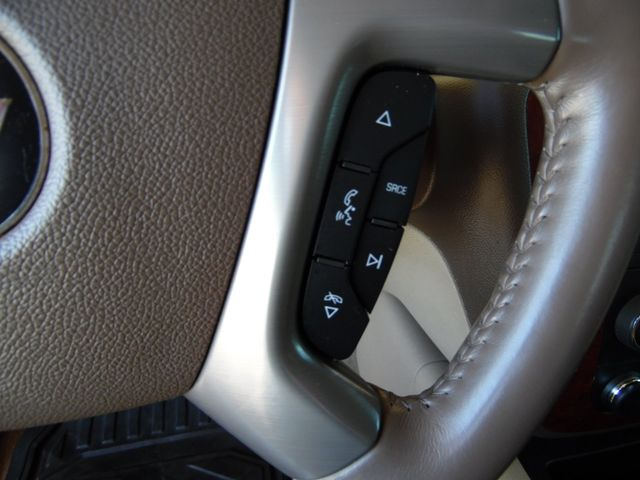 2012 Chevrolet Avalanche LS Bullhead City, Arizona 19