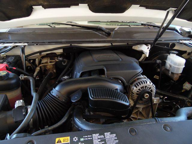 2012 Chevrolet Avalanche LS Bullhead City, Arizona 34
