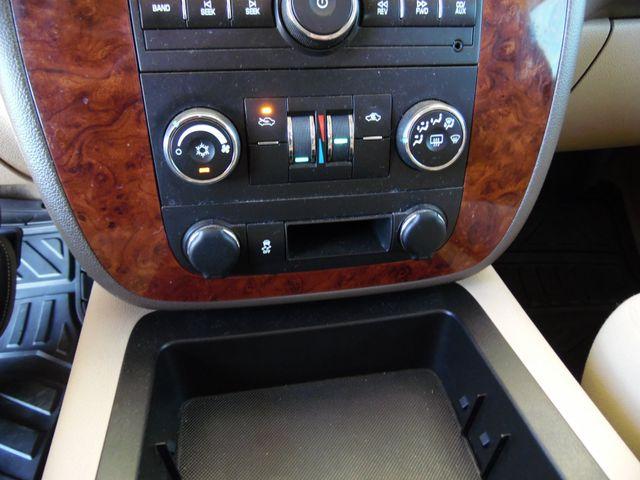 2012 Chevrolet Avalanche LS Bullhead City, Arizona 23