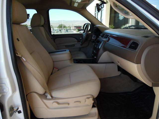 2012 Chevrolet Avalanche LS Bullhead City, Arizona 27
