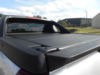 2012 Chevrolet Avalanche LT 4X4 Martinez, Georgia 10