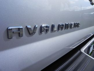 2012 Chevrolet Avalanche LT 4X4 Martinez, Georgia 11