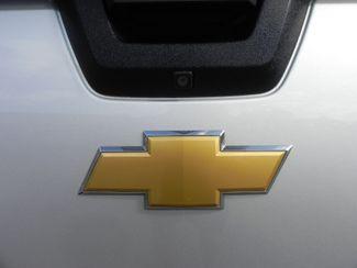 2012 Chevrolet Avalanche LT 4X4 Martinez, Georgia 13
