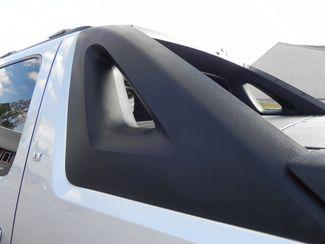 2012 Chevrolet Avalanche LT 4X4 Martinez, Georgia 15