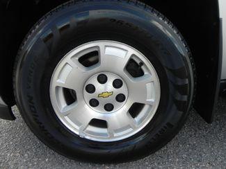 2012 Chevrolet Avalanche LT 4X4 Martinez, Georgia 17