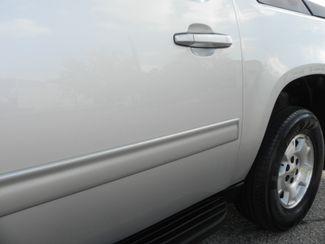 2012 Chevrolet Avalanche LT 4X4 Martinez, Georgia 25