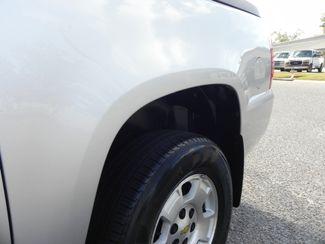 2012 Chevrolet Avalanche LT 4X4 Martinez, Georgia 26