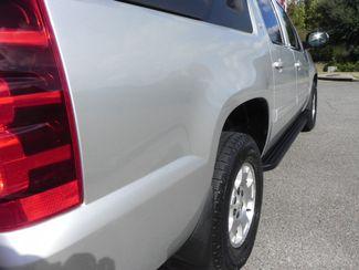 2012 Chevrolet Avalanche LT 4X4 Martinez, Georgia 28