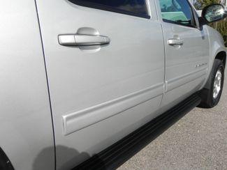 2012 Chevrolet Avalanche LT 4X4 Martinez, Georgia 29