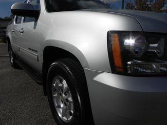 2012 Chevrolet Avalanche LT 4X4 Martinez, Georgia 30