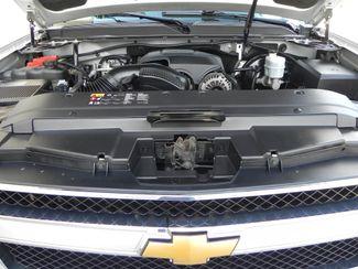 2012 Chevrolet Avalanche LT 4X4 Martinez, Georgia 37
