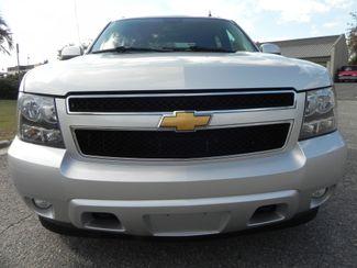 2012 Chevrolet Avalanche LT 4X4 Martinez, Georgia 4