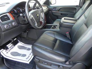 2012 Chevrolet Avalanche LT 4X4 Martinez, Georgia 41