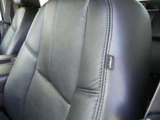 2012 Chevrolet Avalanche LT 4X4 Martinez, Georgia 43