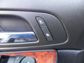 2012 Chevrolet Avalanche LT 4X4 Martinez, Georgia 46