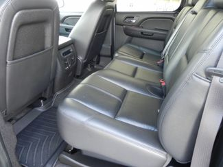 2012 Chevrolet Avalanche LT 4X4 Martinez, Georgia 47
