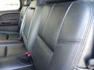 2012 Chevrolet Avalanche LT 4X4 Martinez, Georgia 51