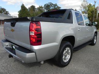 2012 Chevrolet Avalanche LT 4X4 Martinez, Georgia 7