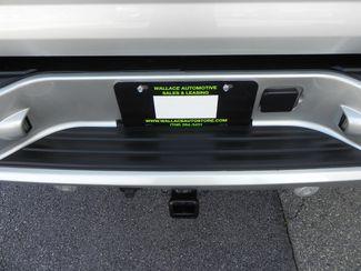 2012 Chevrolet Avalanche LT 4X4 Martinez, Georgia 61