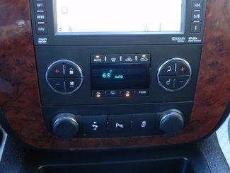 2012 Chevrolet Avalanche LT 4X4 Martinez, Georgia 76