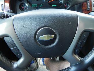 2012 Chevrolet Avalanche LT 4X4 Martinez, Georgia 80