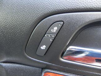 2012 Chevrolet Avalanche LT 4X4 Martinez, Georgia 65