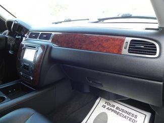 2012 Chevrolet Avalanche LT 4X4 Martinez, Georgia 68
