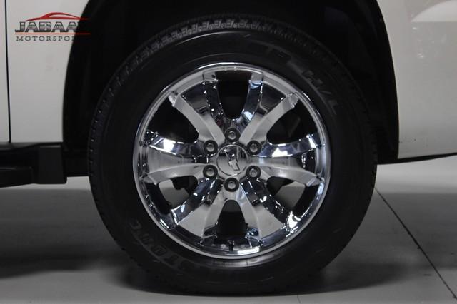 2012 Chevrolet Avalanche LTZ Merrillville, Indiana 45