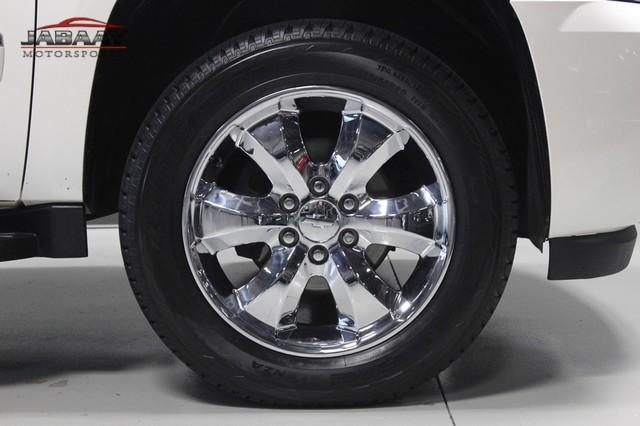 2012 Chevrolet Avalanche LTZ Merrillville, Indiana 47