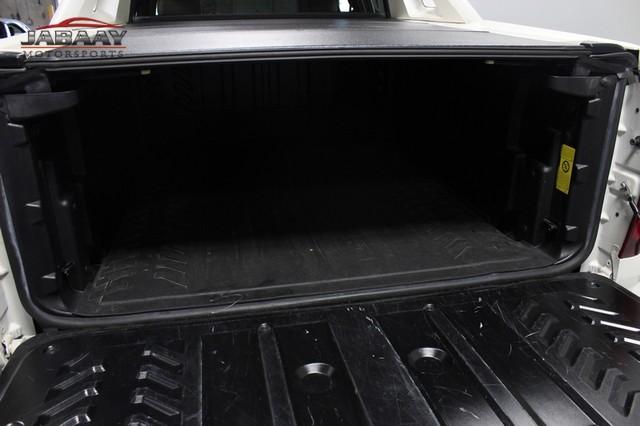 2012 Chevrolet Avalanche LTZ Merrillville, Indiana 28