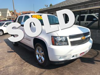 2012 Chevrolet Avalanche in , Wisconsin