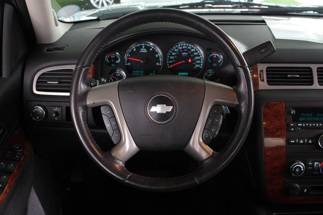 2012 Chevrolet Avalanche LS RWD - ALL STAR EDITION - LEATHER! Mooresville , NC 4