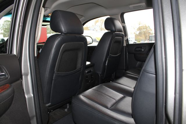 2012 Chevrolet Avalanche LS RWD - ALL STAR EDITION - LEATHER! Mooresville , NC 33