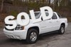 2012 Chevrolet Avalanche LS Naugatuck, Connecticut