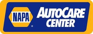 2012 Chevrolet Avalanche LS Naugatuck, Connecticut 31