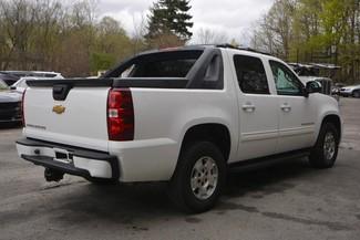 2012 Chevrolet Avalanche LS Naugatuck, Connecticut 4