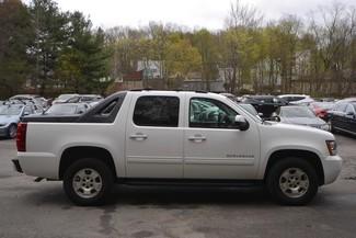 2012 Chevrolet Avalanche LS Naugatuck, Connecticut 5