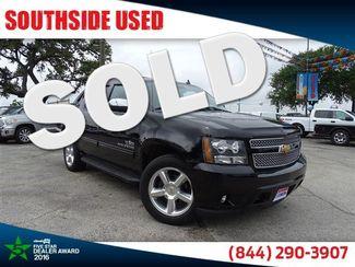 2012 Chevrolet Avalanche LS | San Antonio, TX | Southside Used in San Antonio TX
