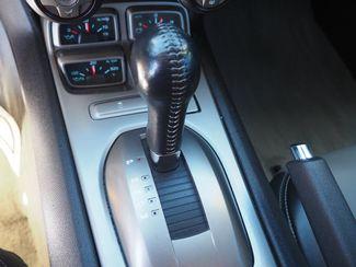 2012 Chevrolet Camaro 2SS Englewood, CO 14