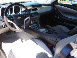 2012 Chevrolet Camaro 2SS Englewood, CO 9