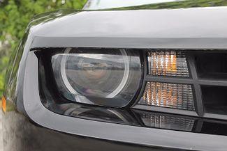 2012 Chevrolet Camaro 2LT Hollywood, Florida 33
