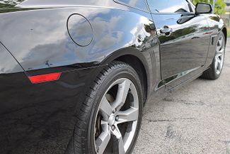 2012 Chevrolet Camaro 2LT Hollywood, Florida 5