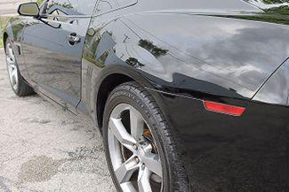 2012 Chevrolet Camaro 2LT Hollywood, Florida 8