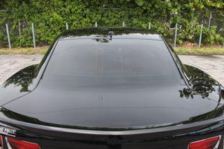 2012 Chevrolet Camaro 2LT Hollywood, Florida 39