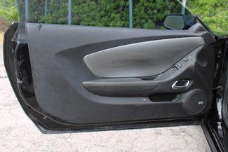 2012 Chevrolet Camaro 2LT Hollywood, Florida 29