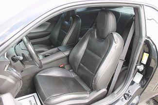 2012 Chevrolet Camaro 2LT Hollywood, Florida 25