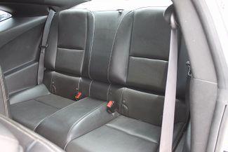 2012 Chevrolet Camaro 2LT Hollywood, Florida 26