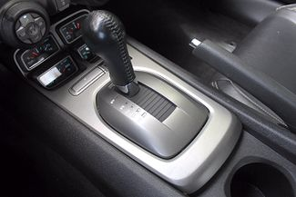 2012 Chevrolet Camaro 2LT Hollywood, Florida 20