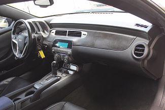 2012 Chevrolet Camaro 2LT Hollywood, Florida 21